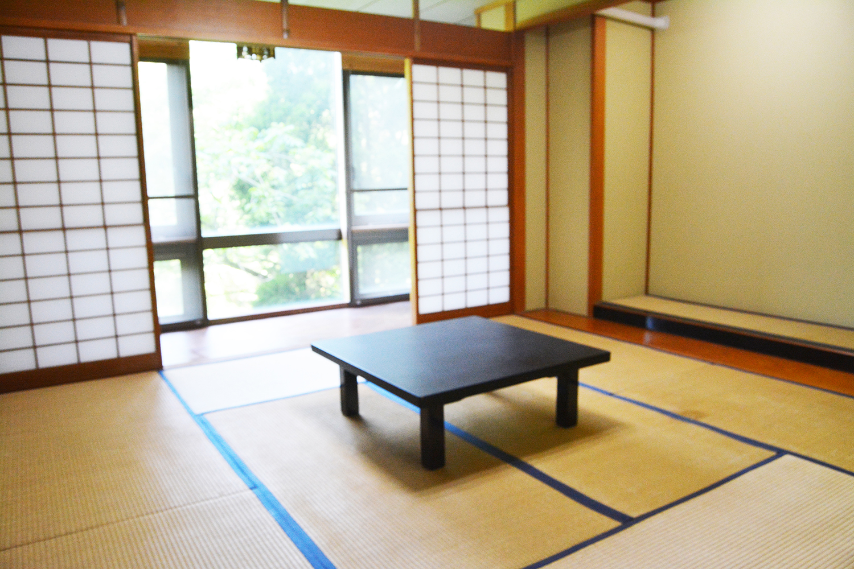 PROMO] Kissho Yamanaka 14 3 Cheap Hotels Kaga Japan - ROB